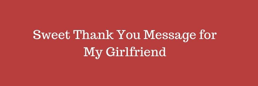 Phrases for girlfriend sweet 110 Love