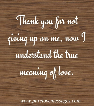 Top 38 Quotes & Sayings About Appreciation Of Someone You Love
