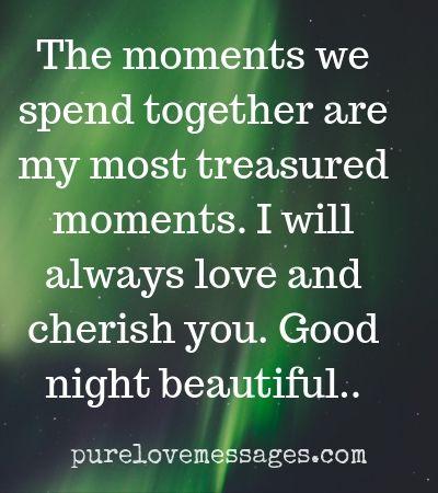 www good night message com